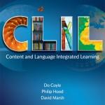 CLIL book 26.1.2010